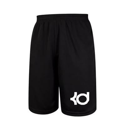 Men Basketball Shorts Breathable - dirtprice
