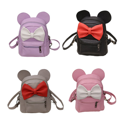 Mickey Backpack - dirtprice