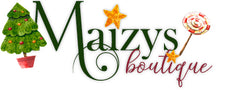 Maizys Boutique