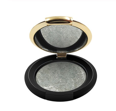 D.S.M. Hidden Treasures Professional WP Eye Shadow :: Available in 16 Colors