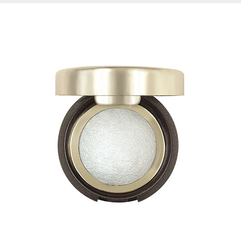 D.S.M. Mineral Pro Series Eye Shadow - Available in 12 Colors