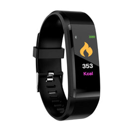 MFB2214 Intelligent Fitness Band :: Available in 5 colors!
