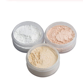 Magic Halo Loose Mineral Powder