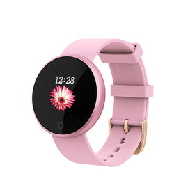 Model 1146 Womens Fashion Smart Watch w/Ovulation features