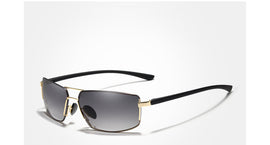 Style 5113 Sleek Italian Sports Sunglasses - Unisex :: Available in 5 colors