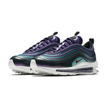 "Nike Air Max 97 ""Have A Nice Day"" Women's Running/Tennis Shoes - Purple"