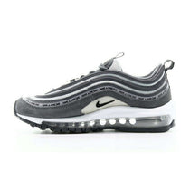 "Nike Air Max 97 ""Have A Nice Day"" Women's Running/Tennis Shoes - Gray"