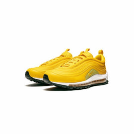 "Nike Air Max 97 ""Have A Nice Day"" Women's Running/Tennis Shoes - Yellow"