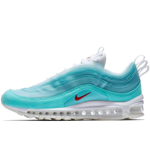 Nike Air Max 97 Kaleidoscope Running Shoes - BEST SELLER! LIMITED AVAILABILITY!!
