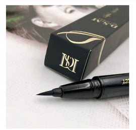 D.S.M Professional Waterproof Non-Bleaching Eye Liner - Best Seller!