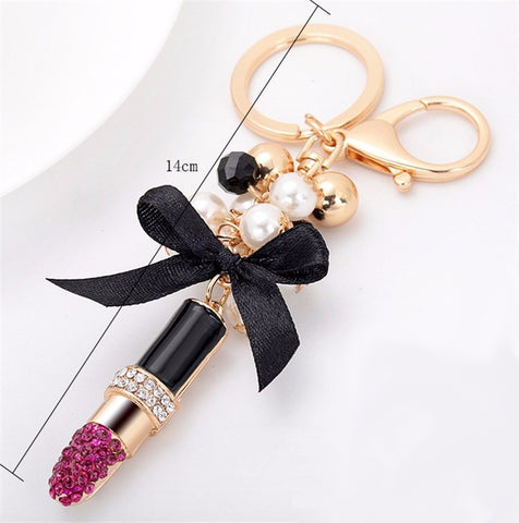 Style 1104 Luxury Lipstick - Available in 2 Colors
