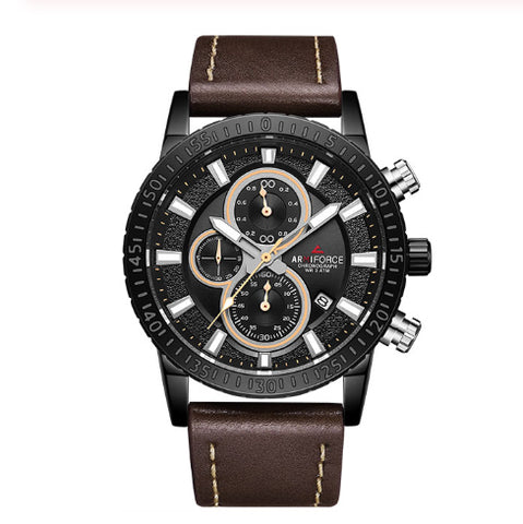 4425 Men's Armiforce® Chronograph Watch :: Available in 5 Colors