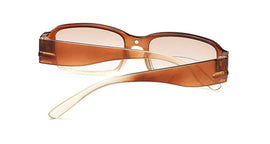 Style 8828 Unisex Presbyopic Designer Reading Glasses