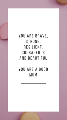 motivational quotes for single mums and motherhood.  The best inspirational quotes for proud and happy single moms