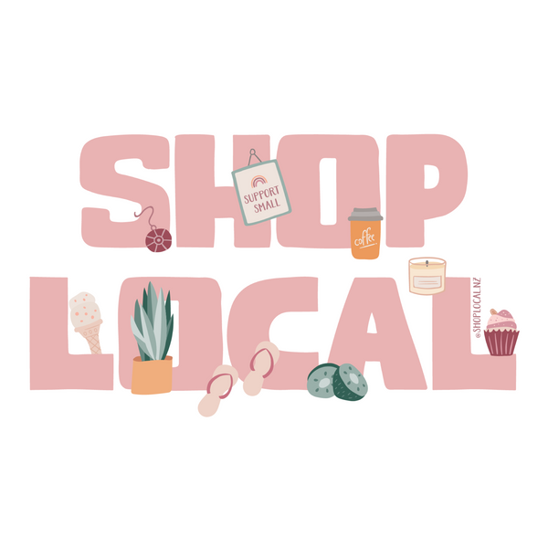 @shoplocal.nz Showcase Feature