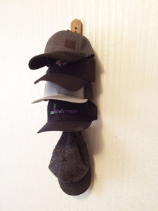 Hat Rack/Holder