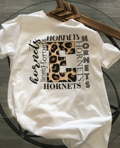 All-Terrain Tieback Headband - Sweet Laxin' Blue