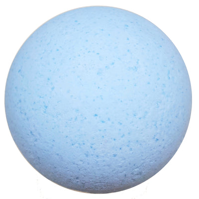 Bath Bomb 'Essentials' - Breathe Easy