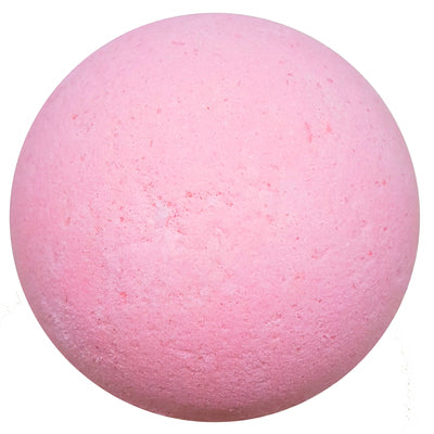 Bath Bomb 'Essentials' - Calming