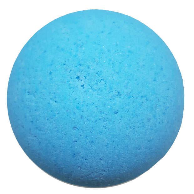 Bath Bomb 'Essentials' - Stress Relief