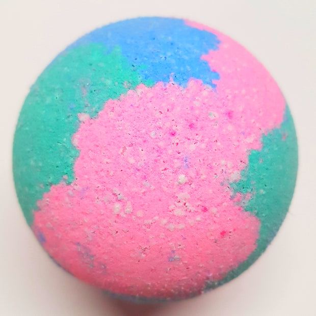 Bath Bomb - New World