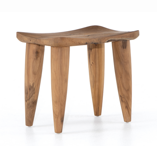 Zoe Outdoor Stool