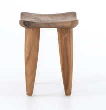 Load image into Gallery viewer, Zoe Outdoor Stool
