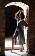 Load image into Gallery viewer, Alvina Dress