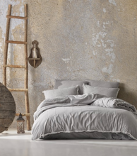 Load image into Gallery viewer, Ravenna Duvet Set
