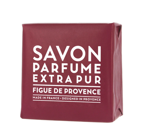 Bar Soap - Fig of Provence