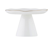 Load image into Gallery viewer, Natalie Small Pedestal