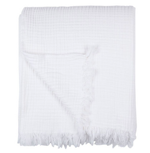 Sorrento Blanket