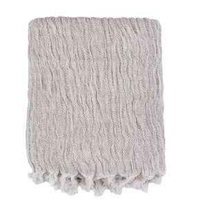 Wincelet Throw Blanket