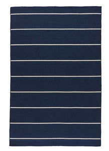 Stripe Rug tradtional, modern  or farmhouse style decor