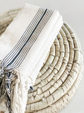 Load image into Gallery viewer, Simplicity Turkish Hand Towel