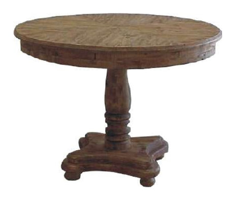 Redondo Dining Table 39x39