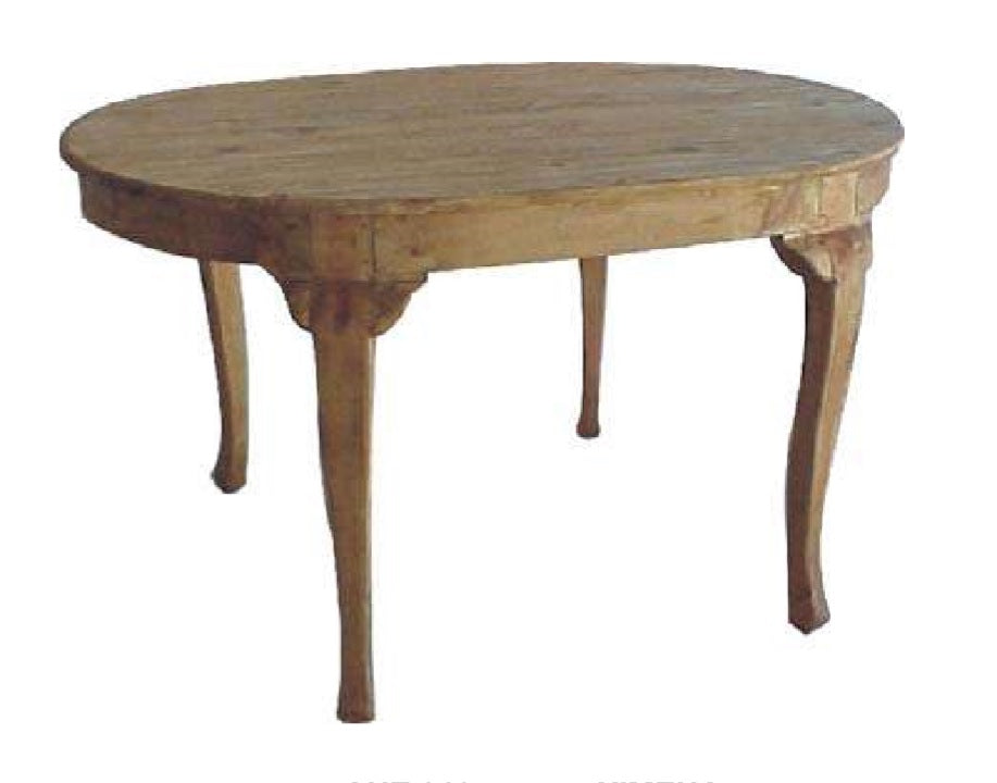 Ximena Dinette Table