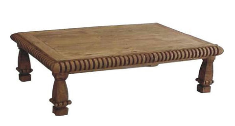 Celina Coffee Table