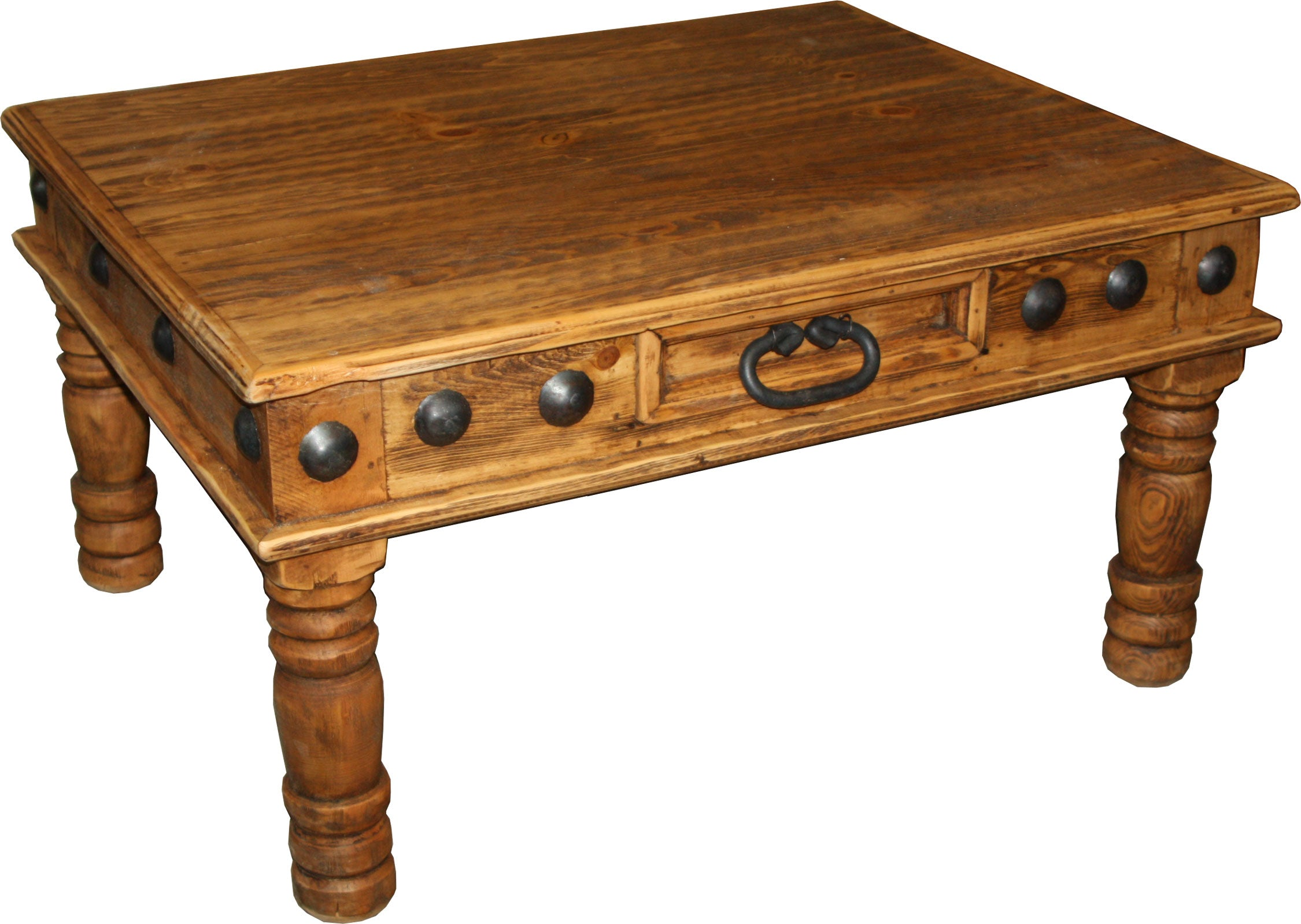 Francis Coffee Table 35""