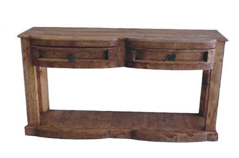 Enriqueta Console Table