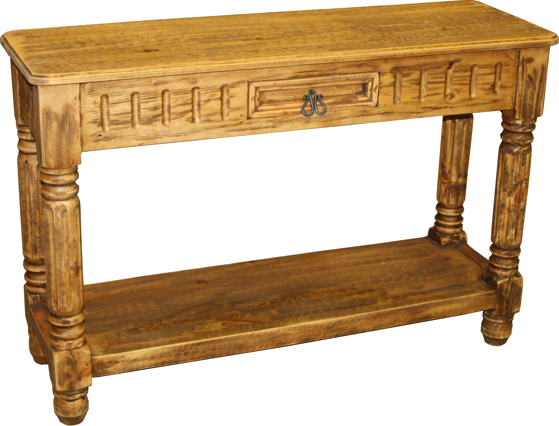 Mariana Console Table