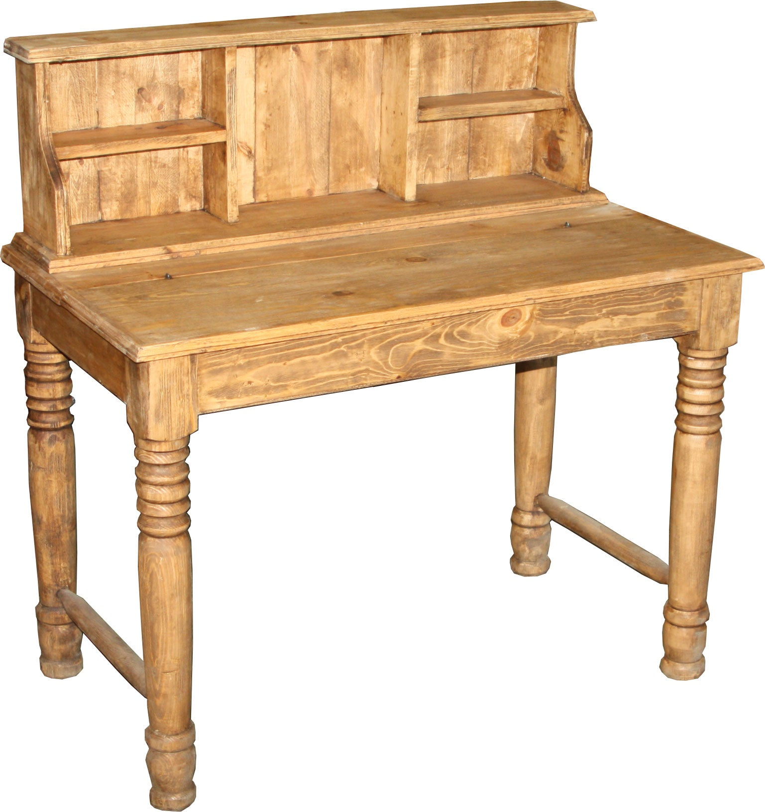 Pupitre Desk