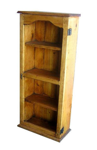 Karla Bookcase