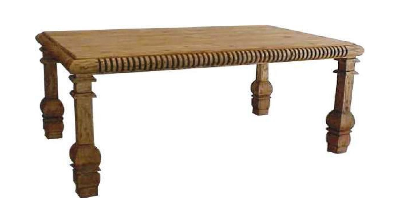 Celina Dining Table
