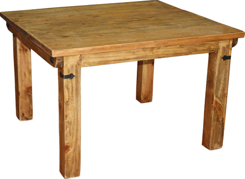 Lauro Dining Table 48""