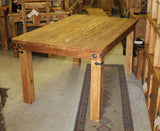 Lauro Dining Table 61""