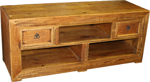 Cuadros TV Stand