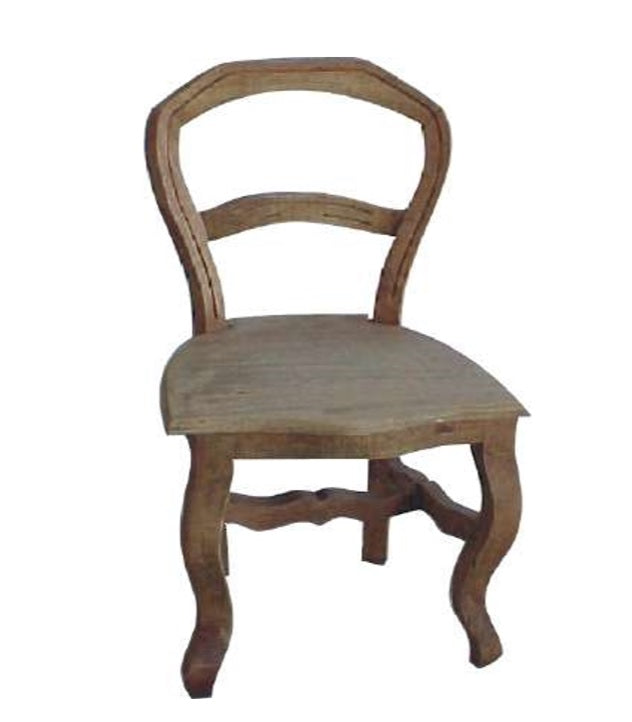 Karla Chair