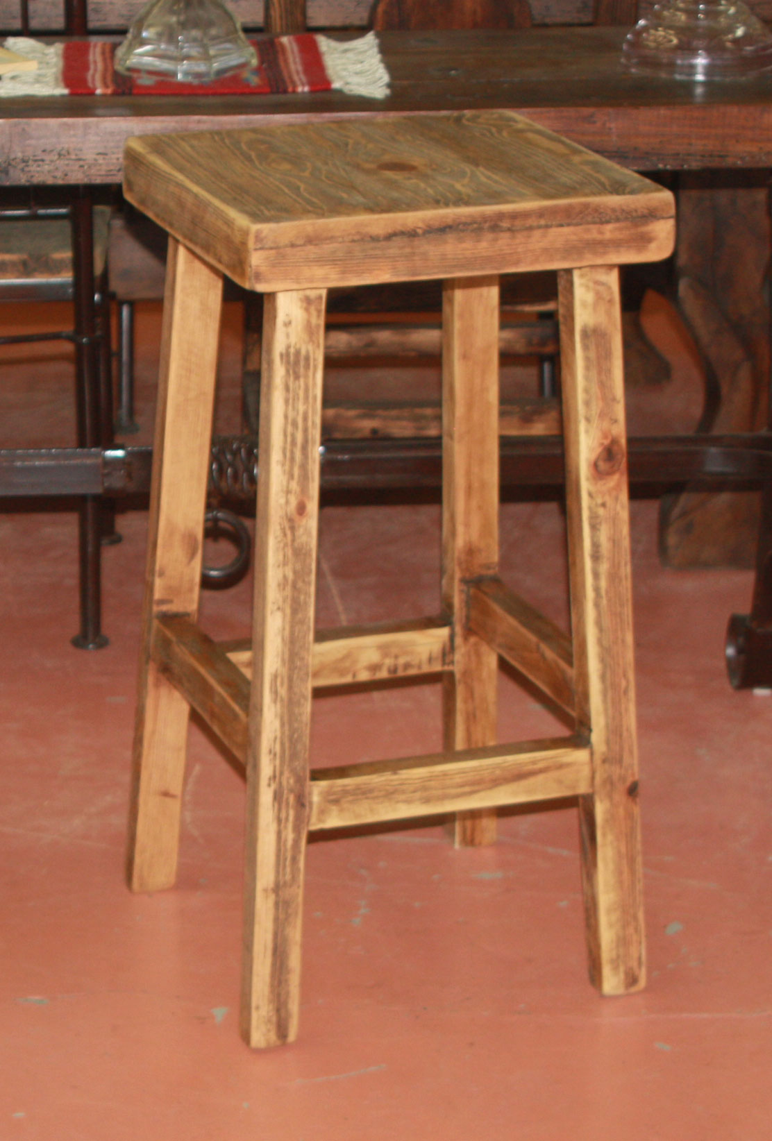 Fraylero Bar Stool 30""