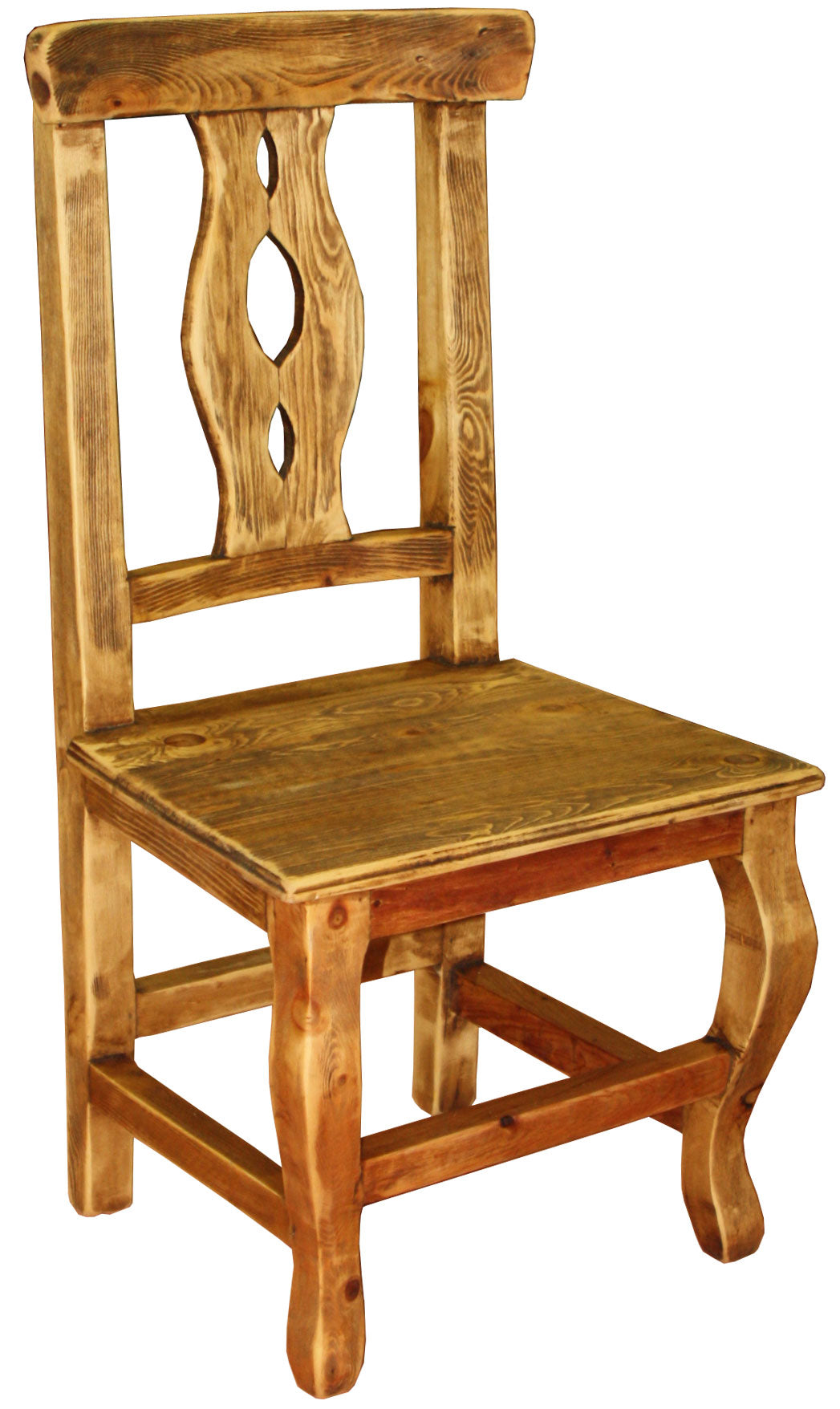 Alis Chair